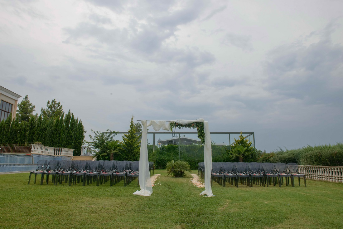 charitopoulou_marina_wedding_DM (24)