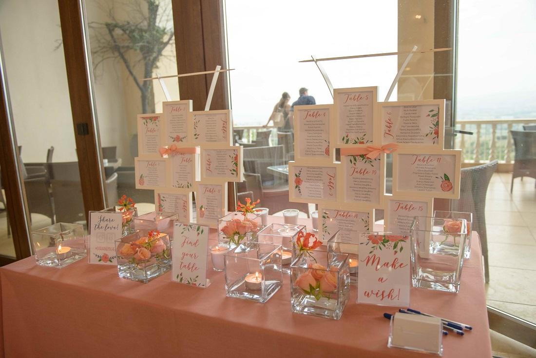 charitopoulou_marina_wedding_DM (28)