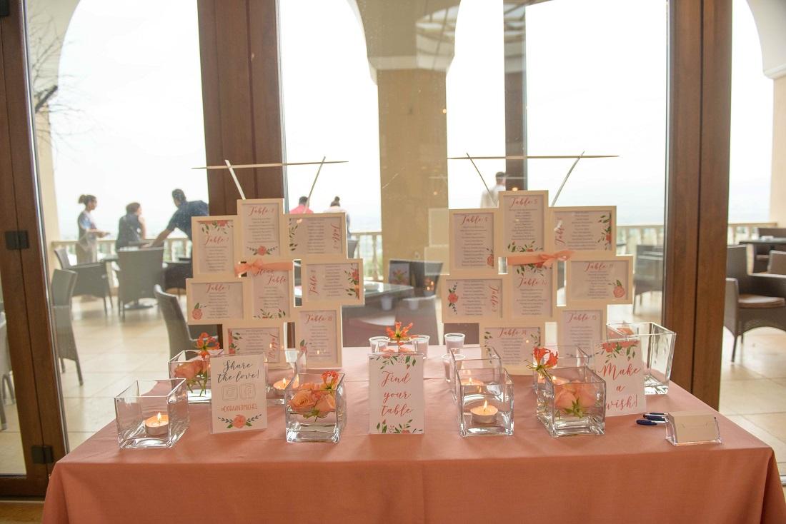 charitopoulou_marina_wedding_DM (29)