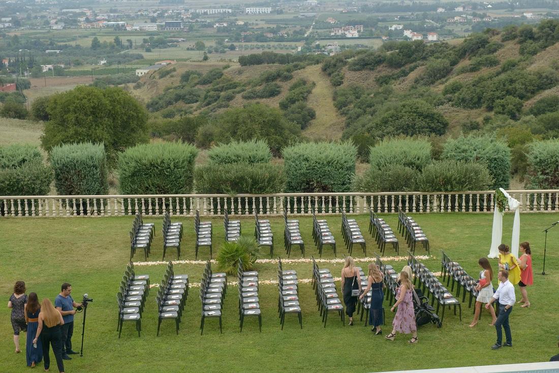 charitopoulou_marina_wedding_DM (32)