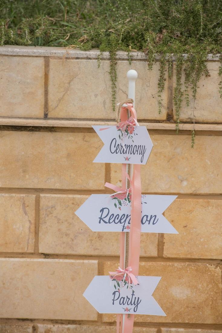 charitopoulou_marina_wedding_DM (34)
