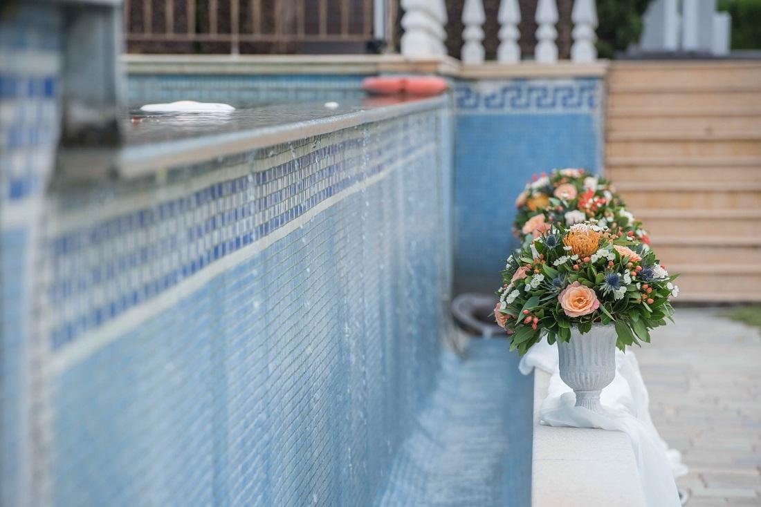 charitopoulou_marina_wedding_DM (35)
