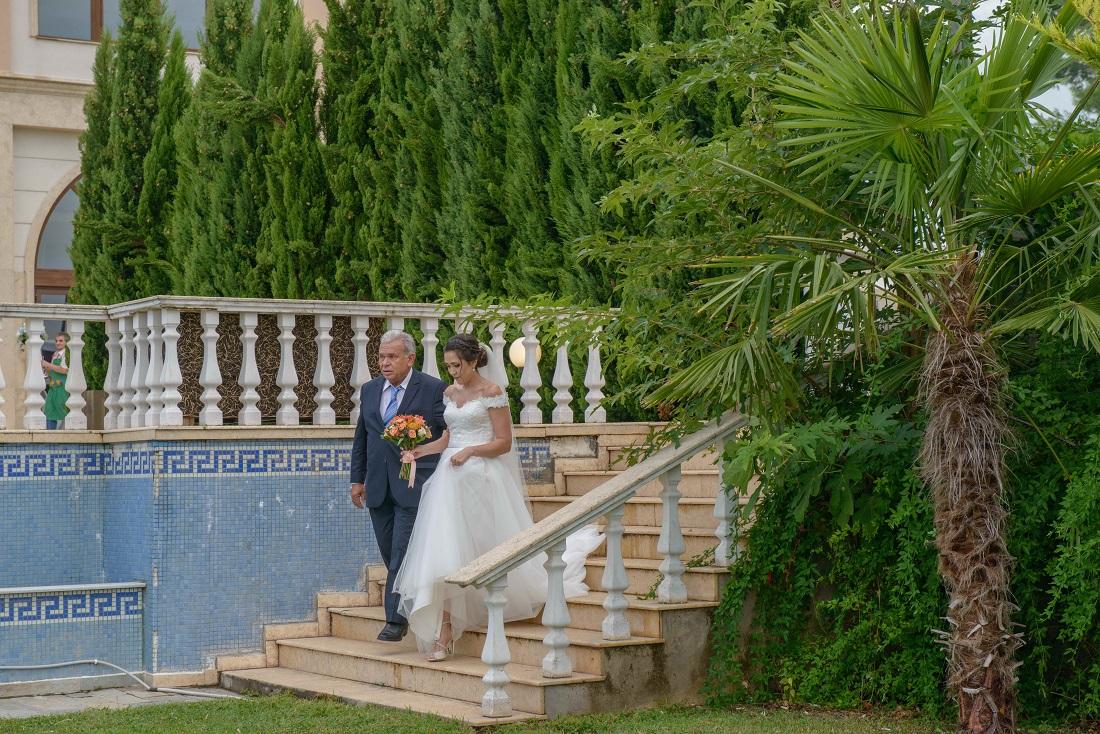 charitopoulou_marina_wedding_DM (37)