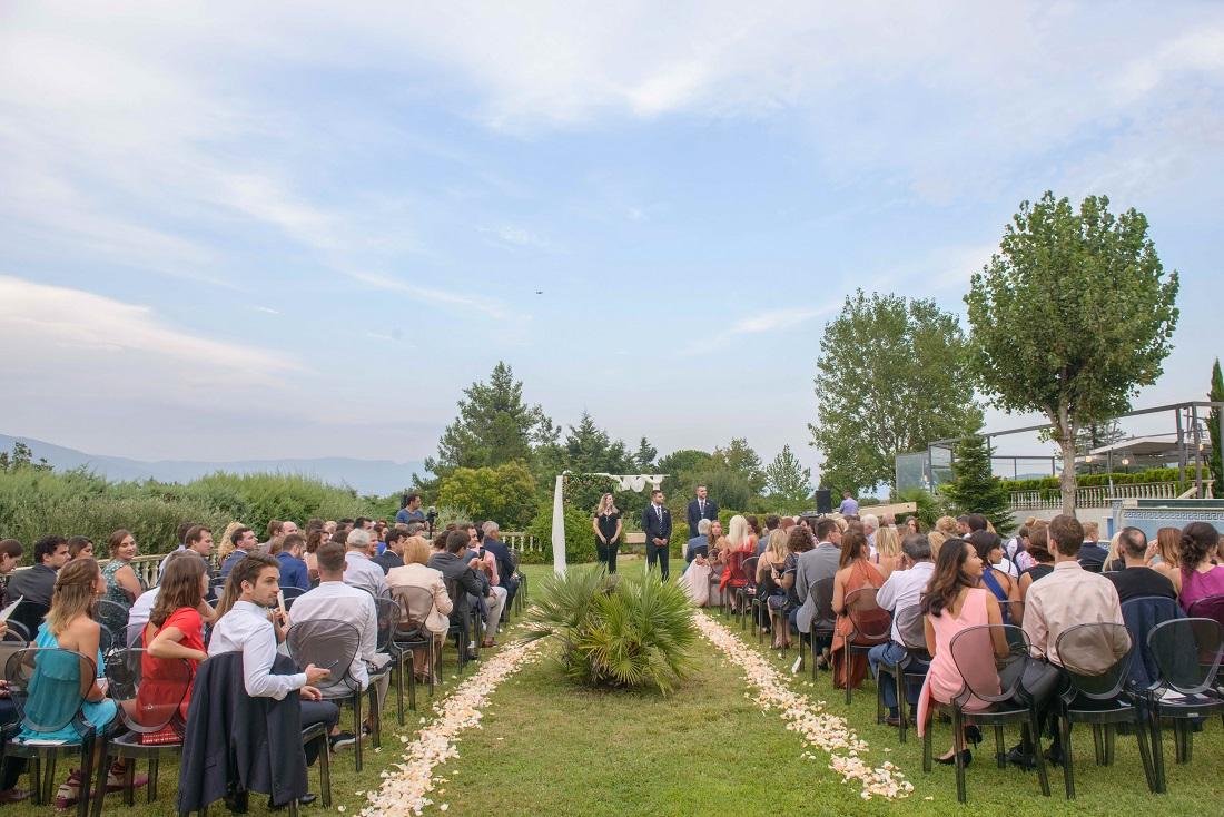 charitopoulou_marina_wedding_DM (39)
