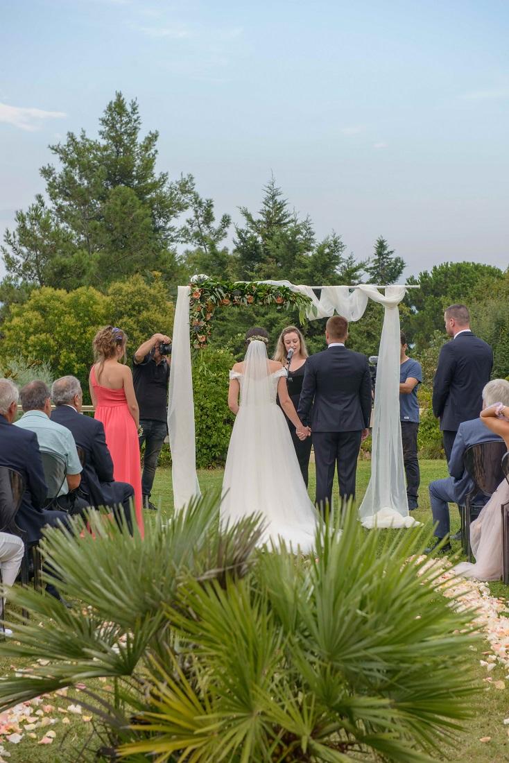 charitopoulou_marina_wedding_DM (40)