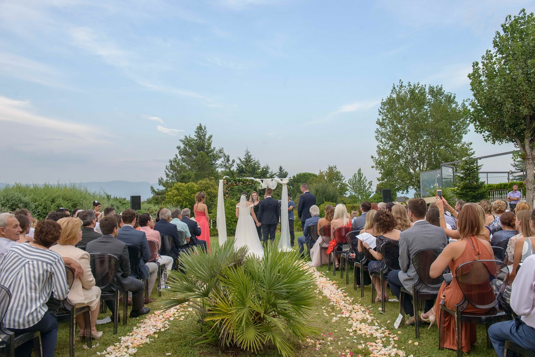 charitopoulou_marina_wedding_DM (42)