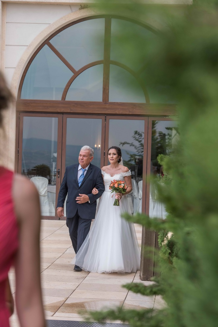 charitopoulou_marina_wedding_DM (45)
