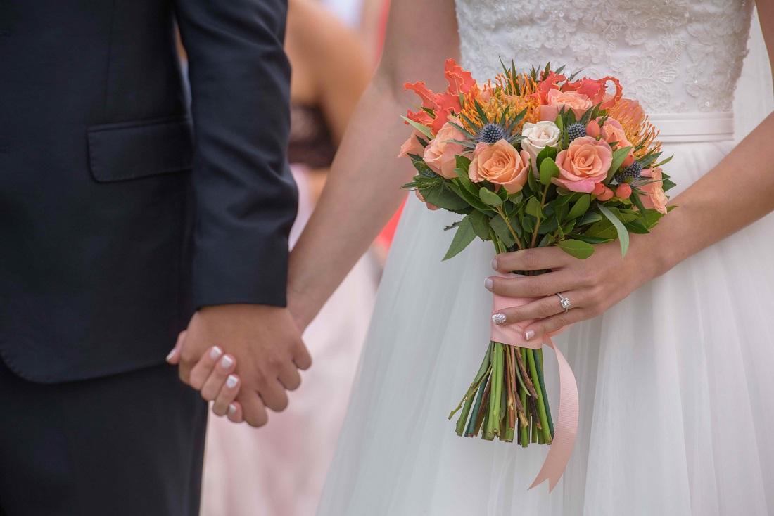 charitopoulou_marina_wedding_DM (48)