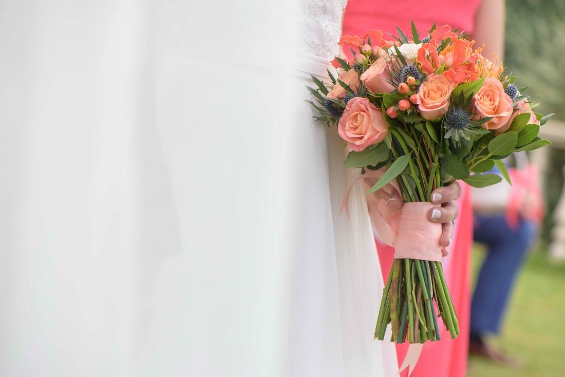charitopoulou_marina_wedding_DM (49)