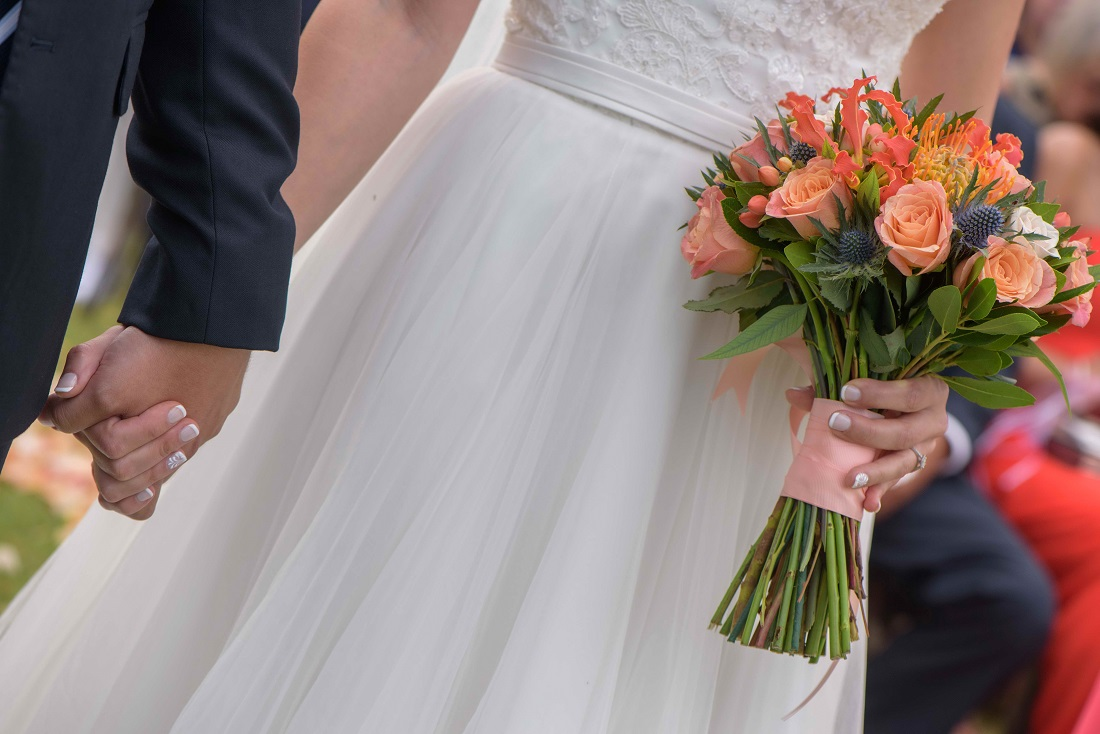 charitopoulou_marina_wedding_DM (50)