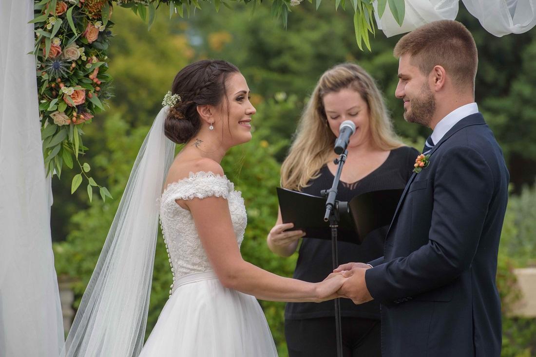 charitopoulou_marina_wedding_DM (51)