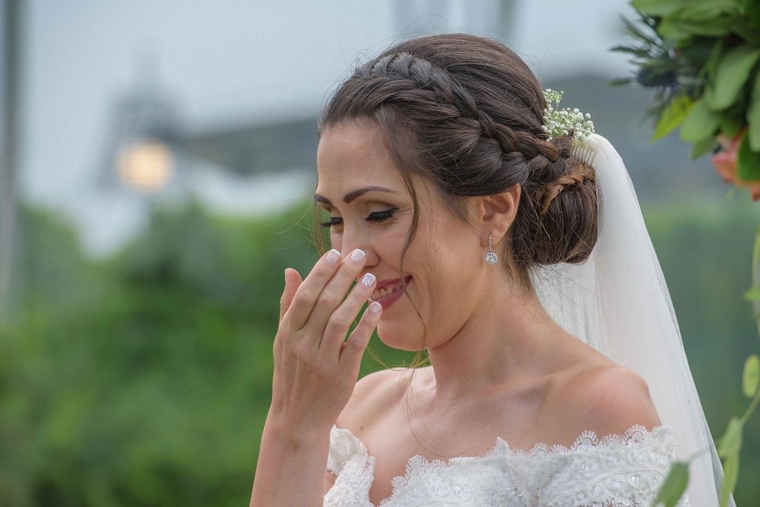charitopoulou_marina_wedding_DM (52)