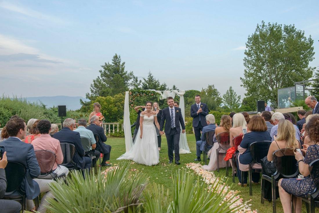 charitopoulou_marina_wedding_DM (53)
