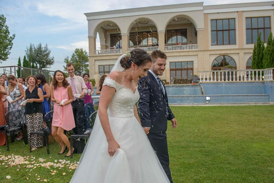 charitopoulou_marina_wedding_DM (54)