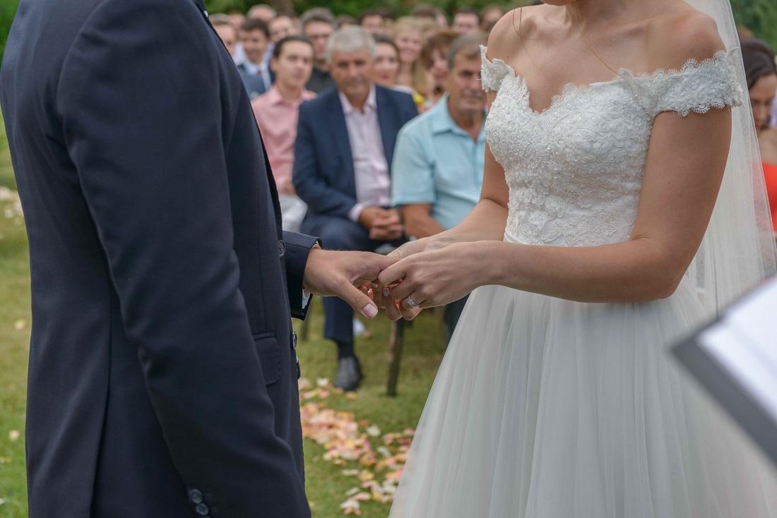 charitopoulou_marina_wedding_DM (55)