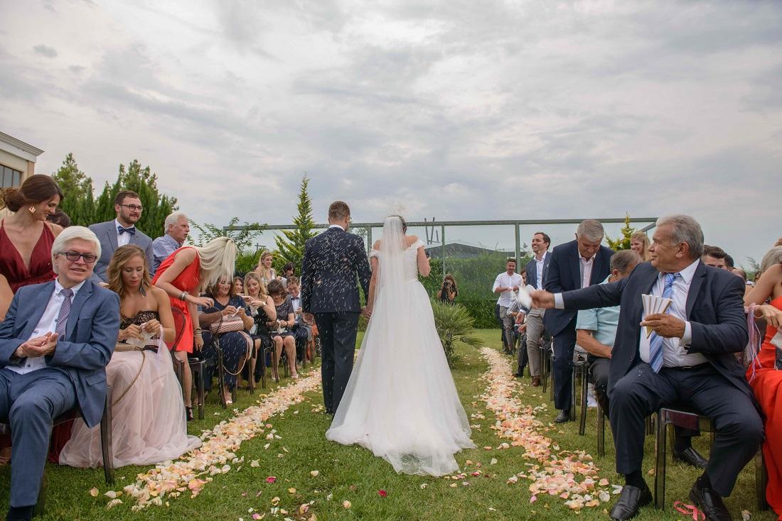 charitopoulou_marina_wedding_DM (56)