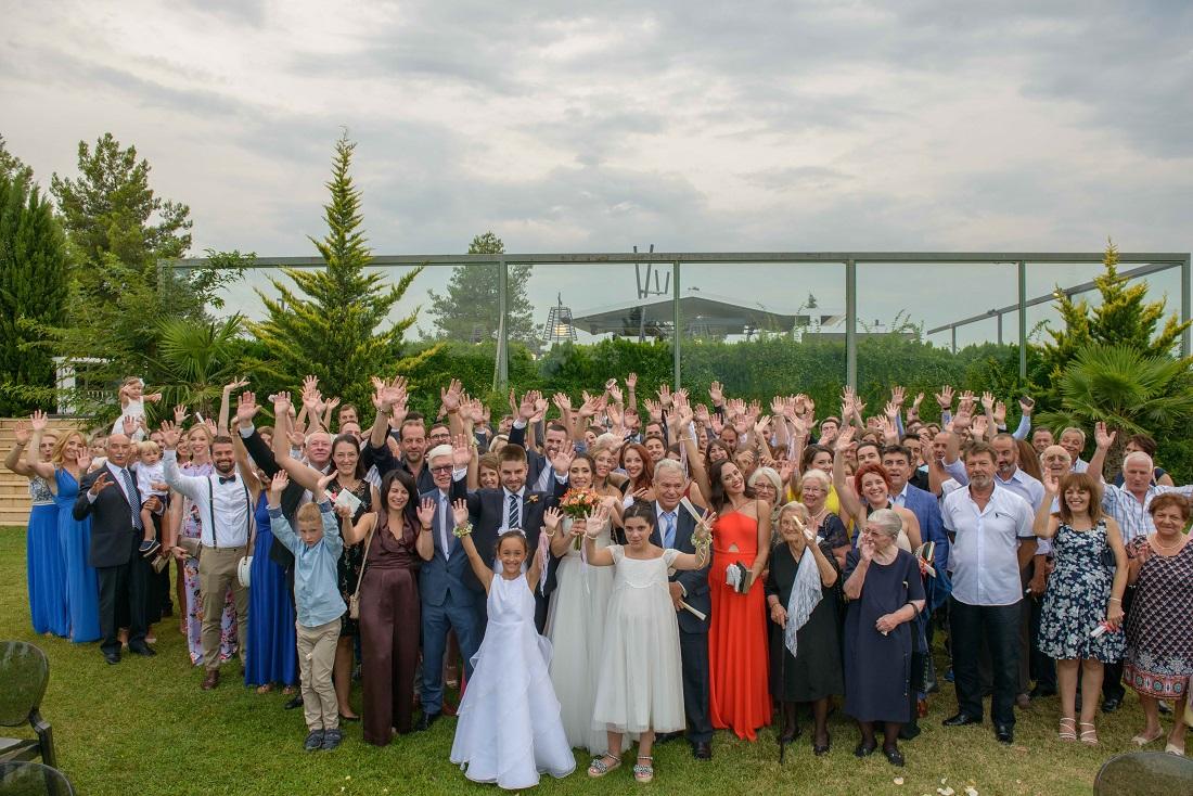 charitopoulou_marina_wedding_DM (58)