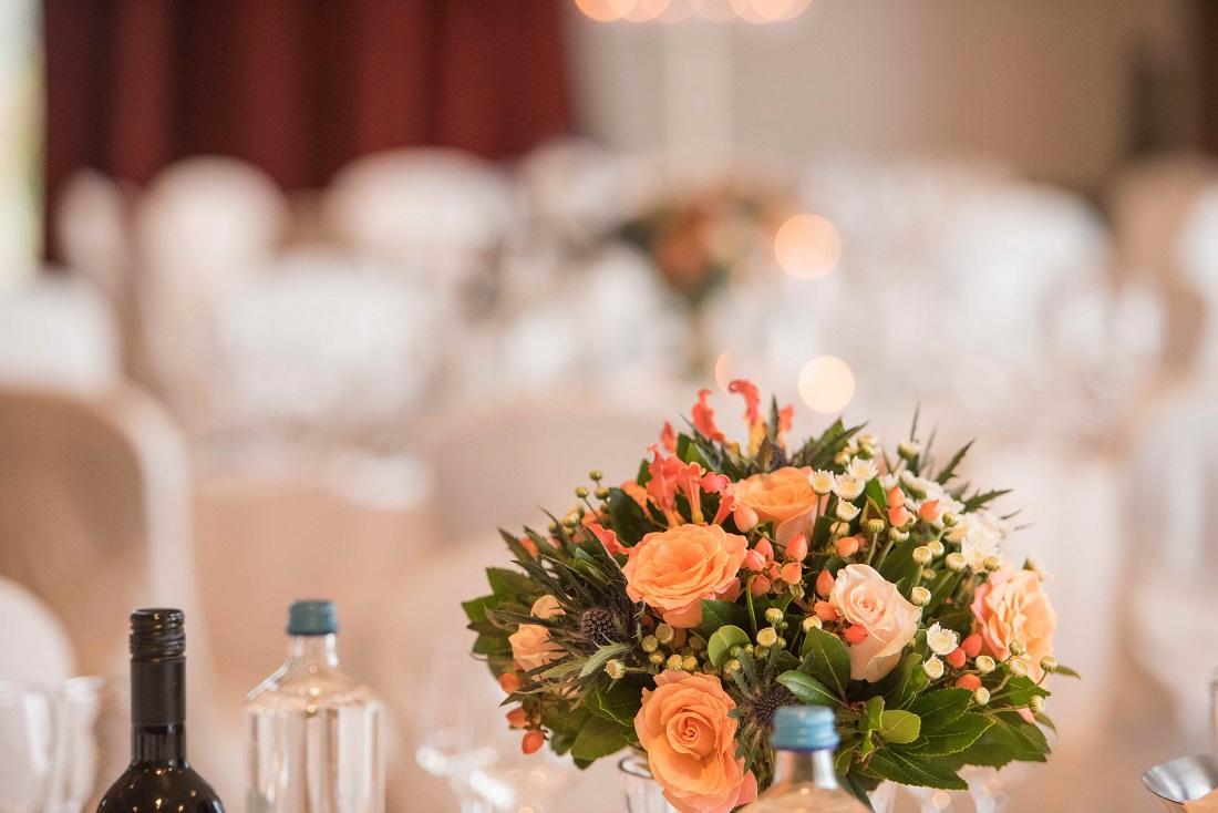 charitopoulou_marina_wedding_DM (59)