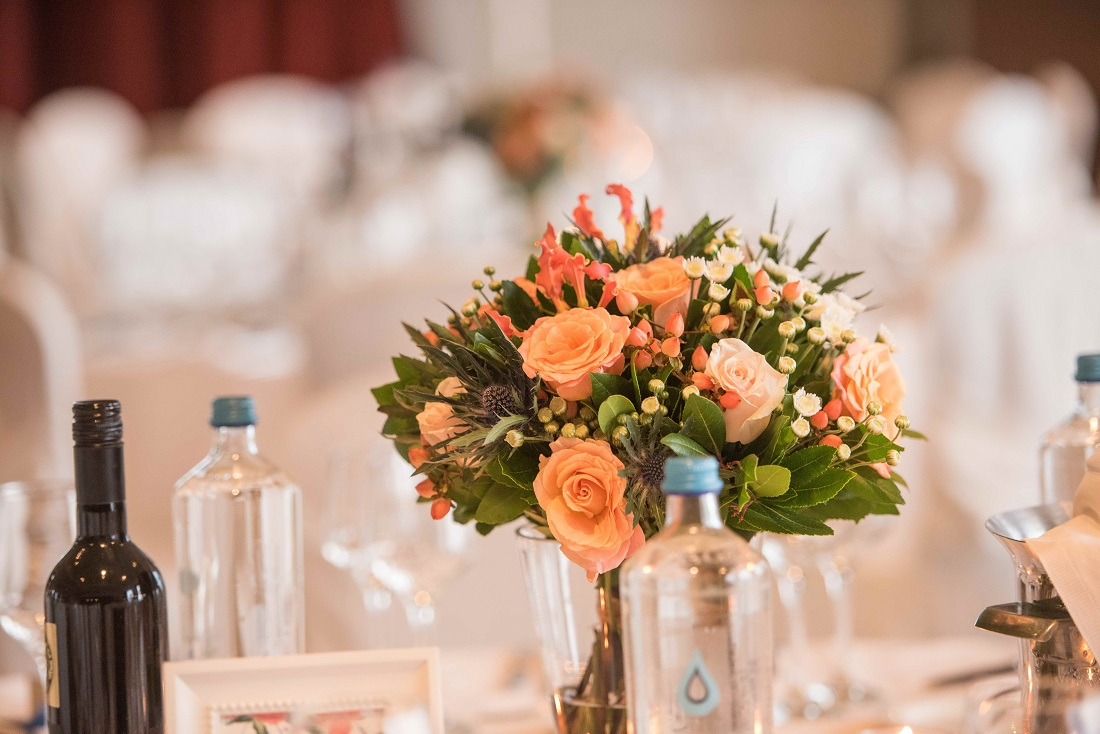 charitopoulou_marina_wedding_DM (60)