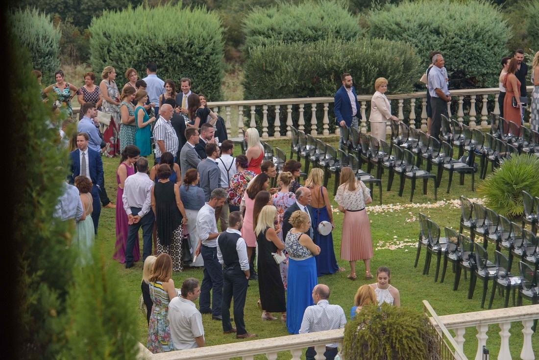 charitopoulou_marina_wedding_DM (62)