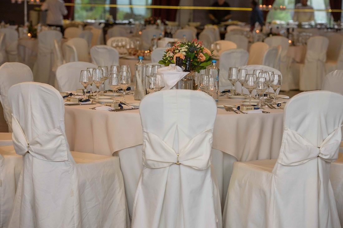 charitopoulou_marina_wedding_DM (63)
