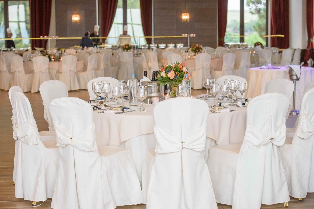 charitopoulou_marina_wedding_DM (64)