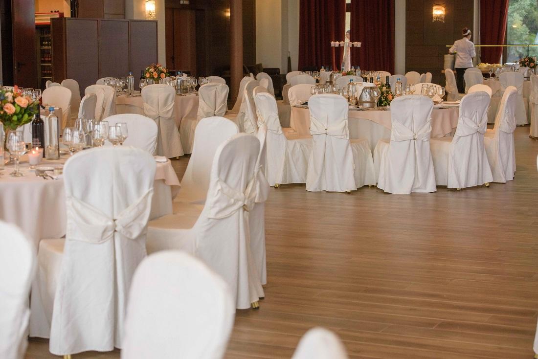 charitopoulou_marina_wedding_DM (65)