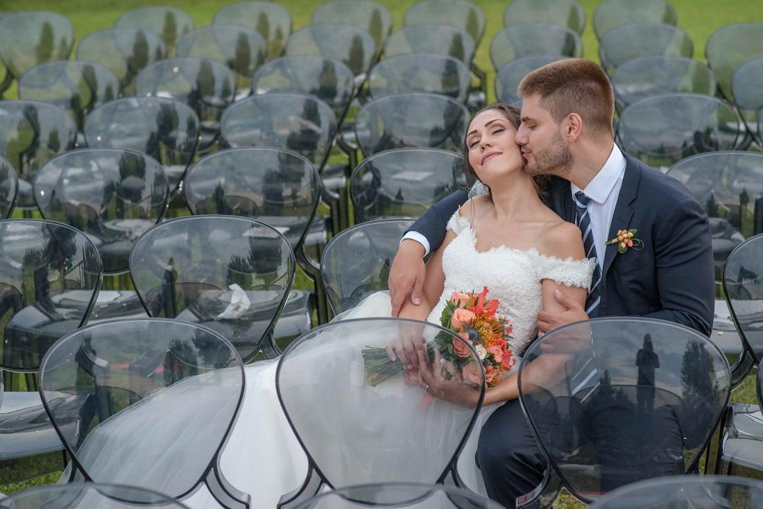charitopoulou_marina_wedding_DM (67)