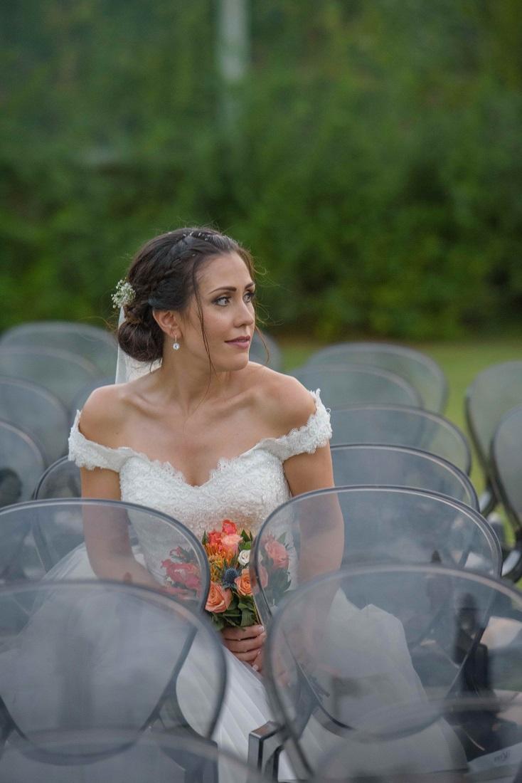 charitopoulou_marina_wedding_DM (68)