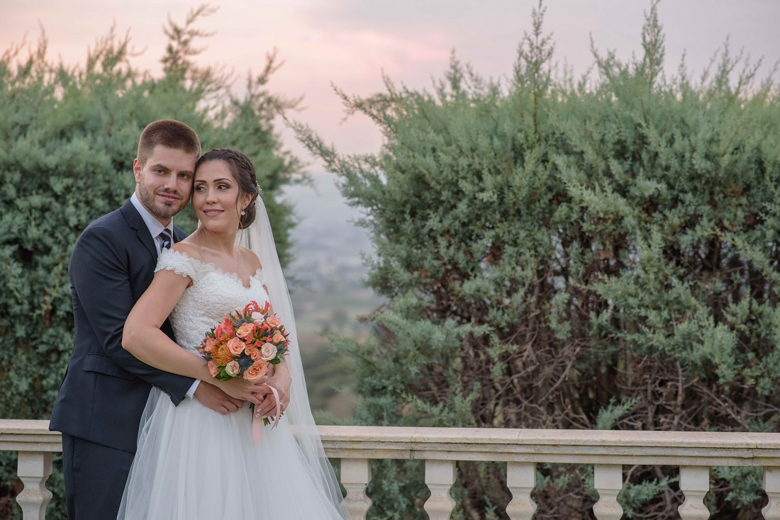 charitopoulou_marina_wedding_DM (70)