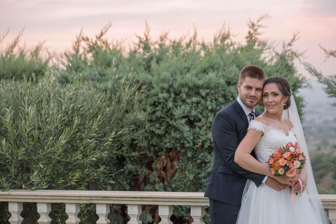 charitopoulou_marina_wedding_DM (71)