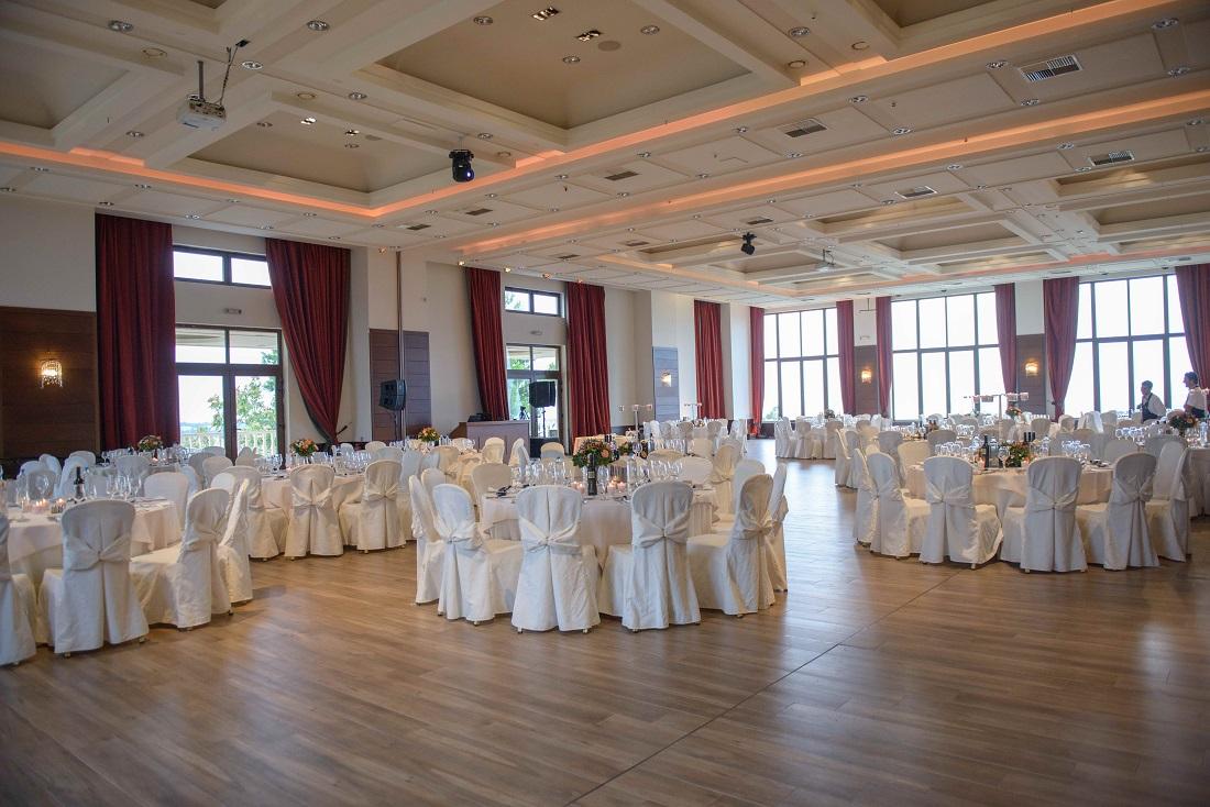 charitopoulou_marina_wedding_DM (75)