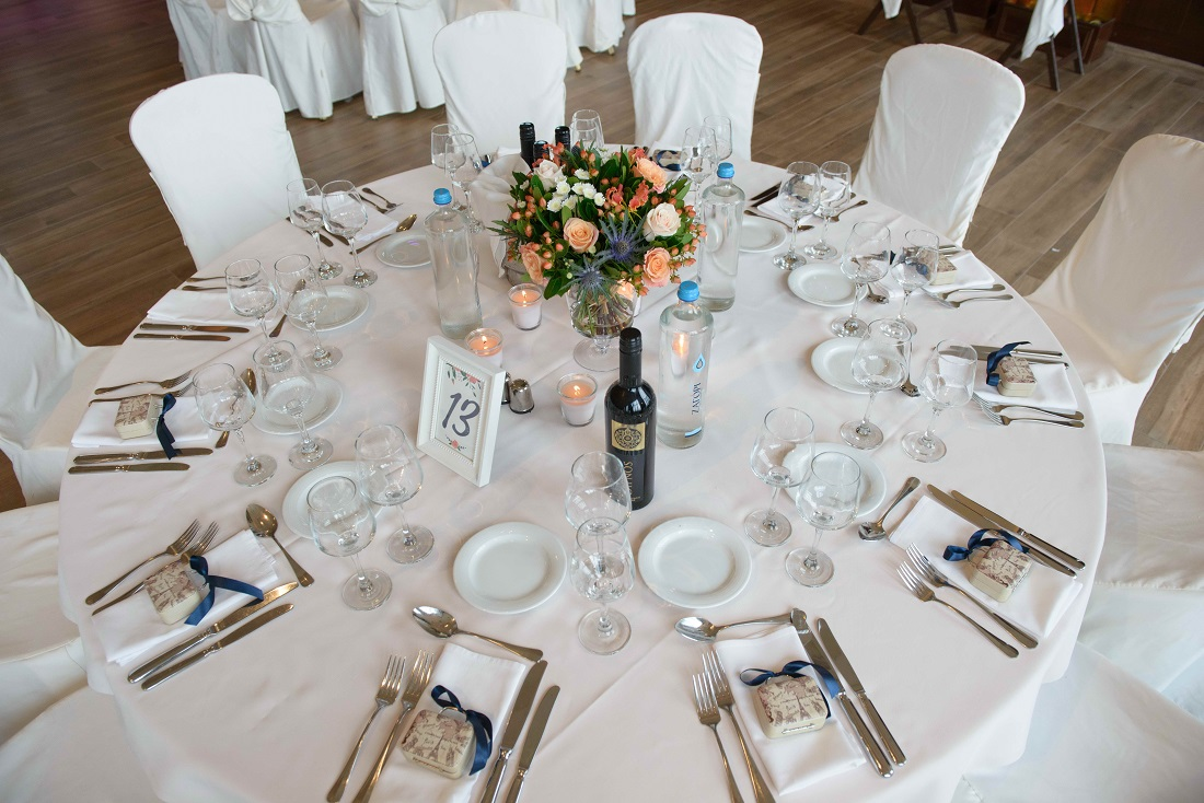 charitopoulou_marina_wedding_DM (78)