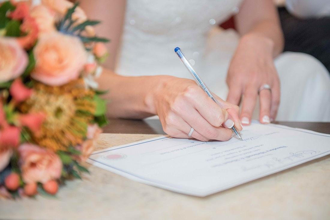 charitopoulou_marina_wedding_DM (81)