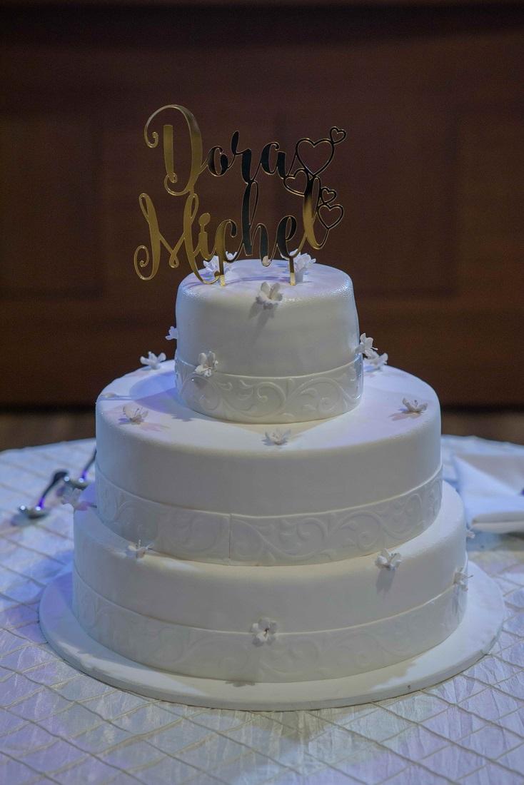 charitopoulou_marina_wedding_DM (83)