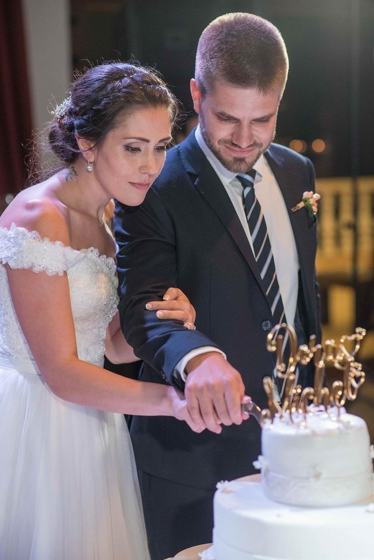 charitopoulou_marina_wedding_DM (84)