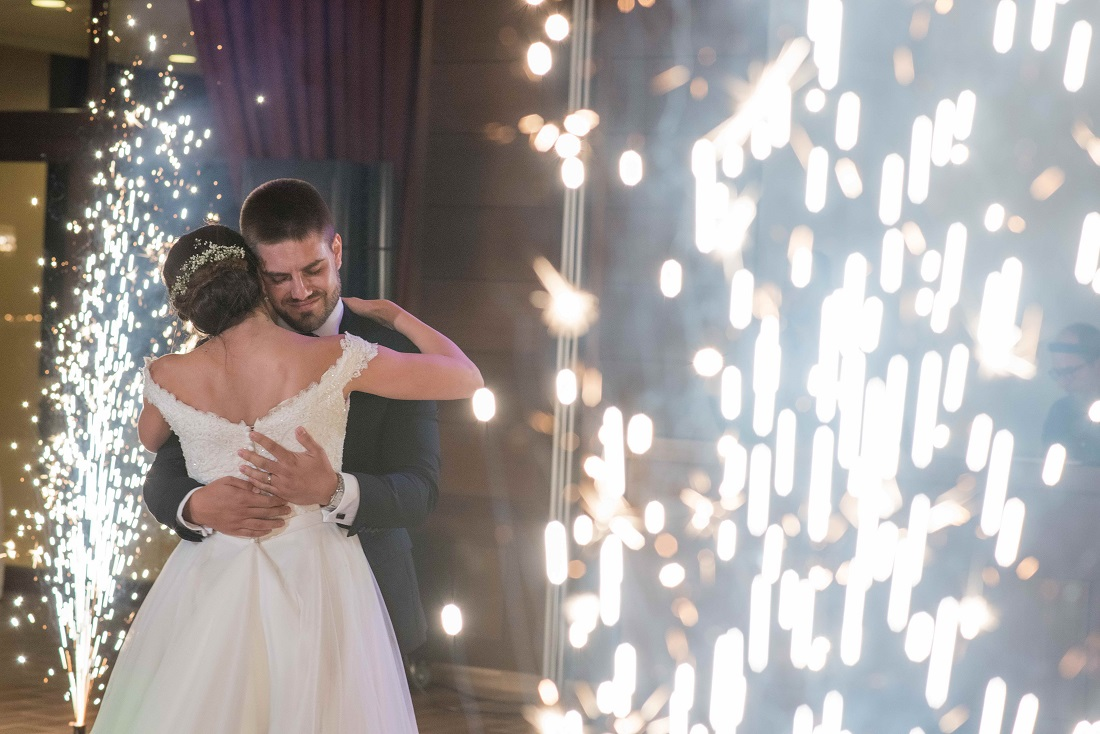 charitopoulou_marina_wedding_DM (85)