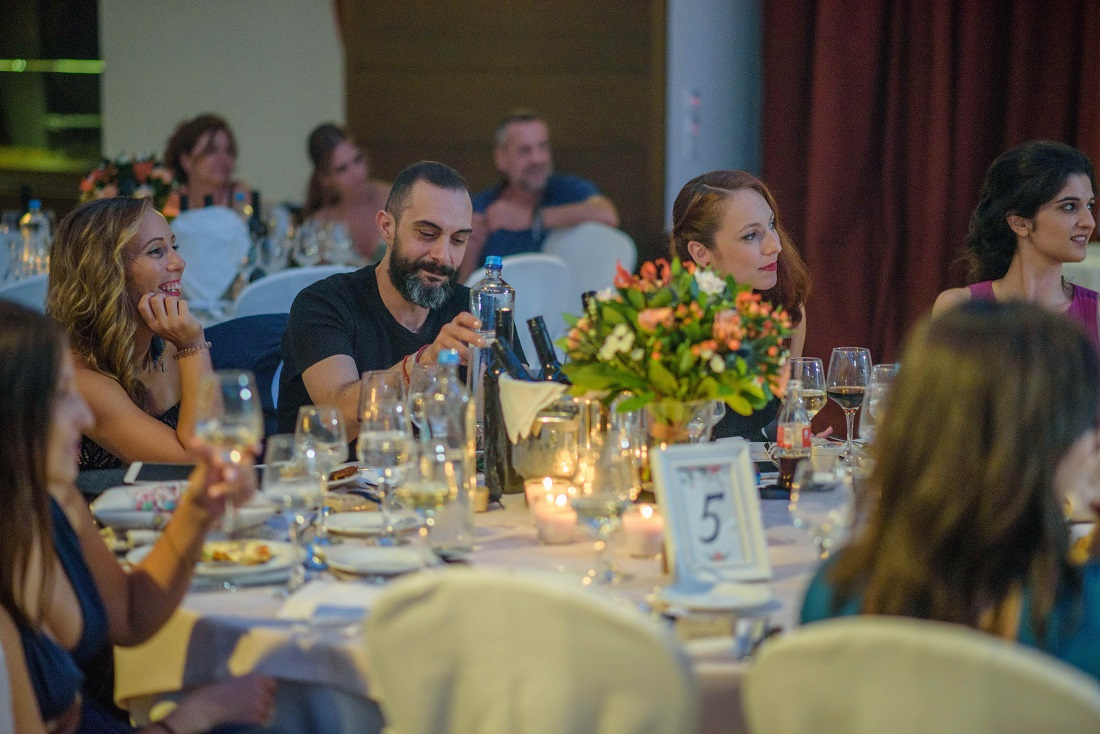 charitopoulou_marina_wedding_DM (86)