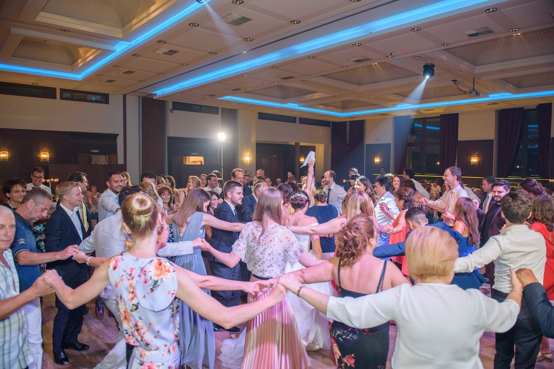 charitopoulou_marina_wedding_DM (87)