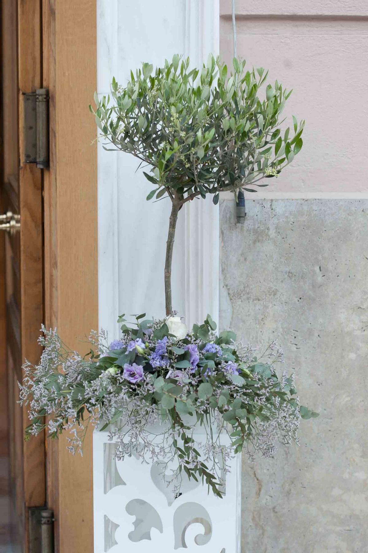marinacharitopoulou_wedding_EP-17