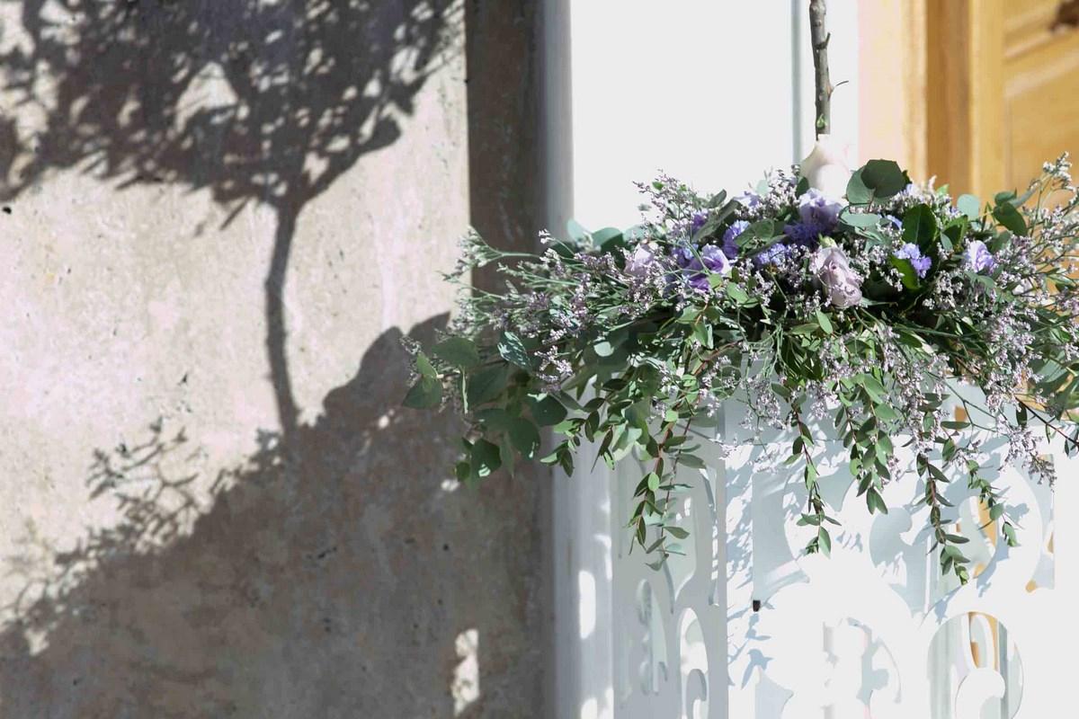 marinacharitopoulou_wedding_EP-18