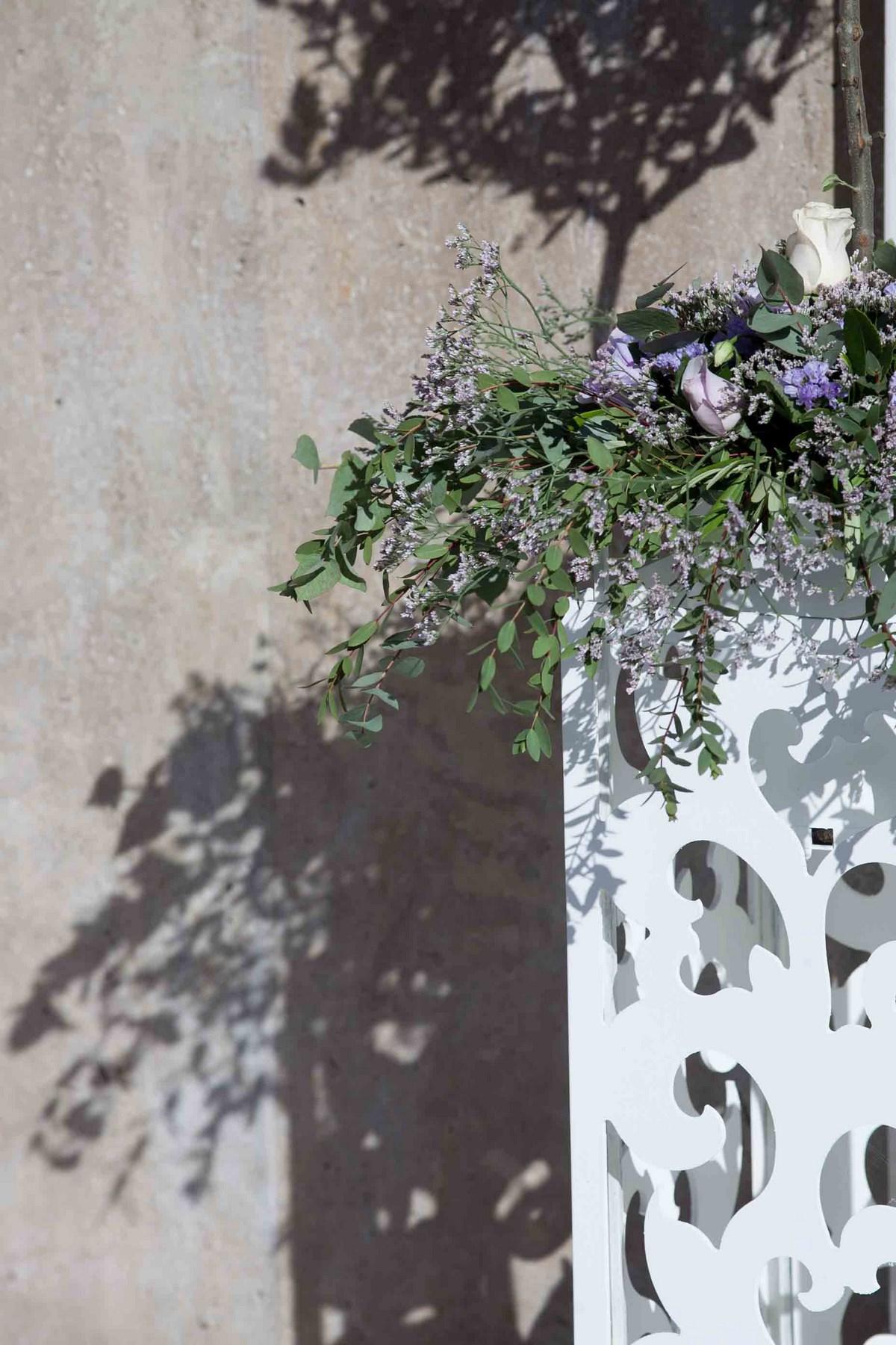 marinacharitopoulou_wedding_EP-19