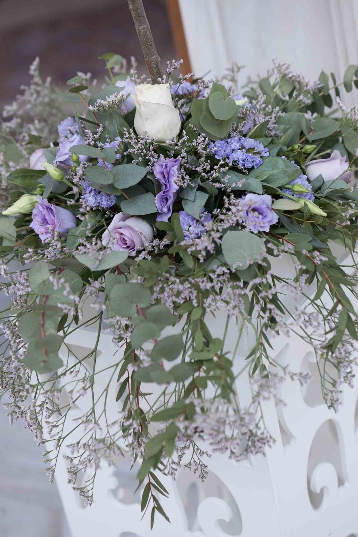 marinacharitopoulou_wedding_EP-20