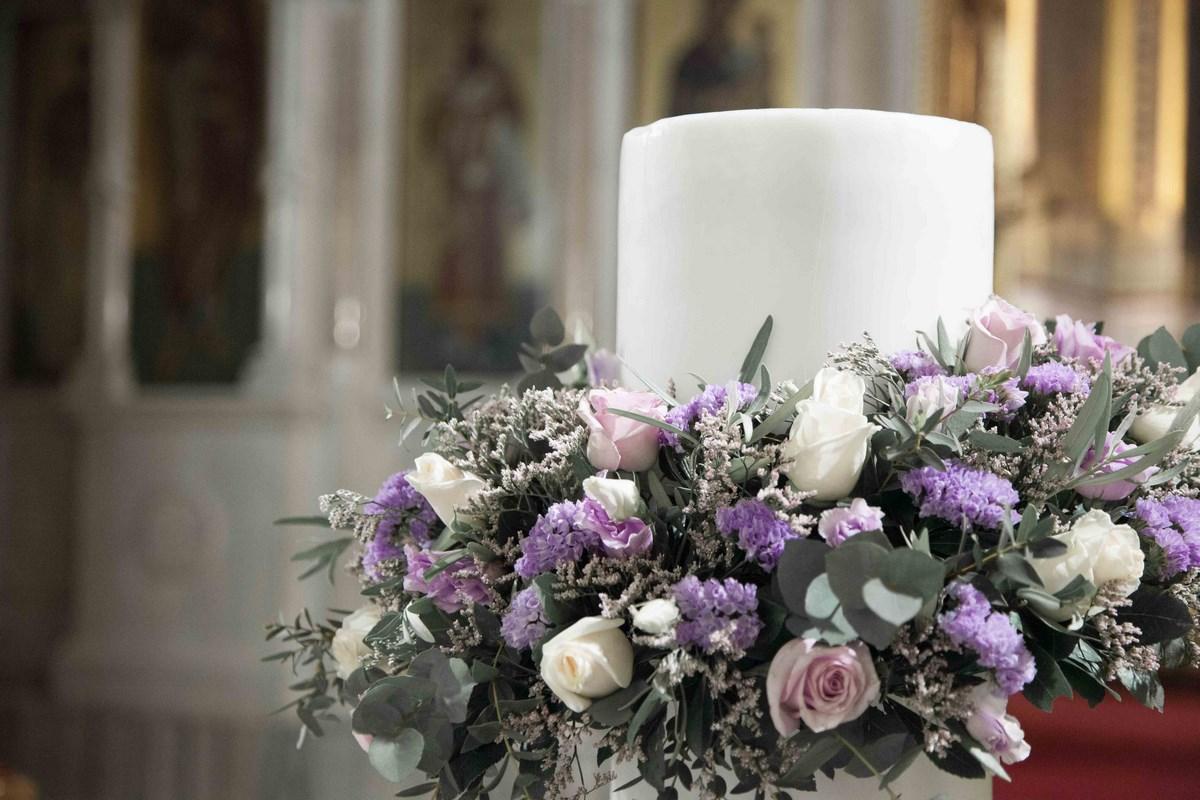 marinacharitopoulou_wedding_EP-26