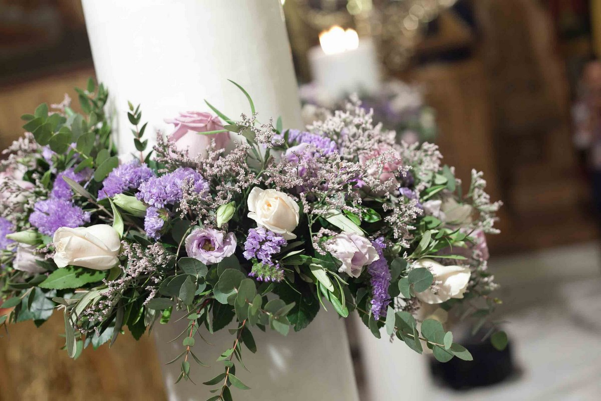 marinacharitopoulou_wedding_EP-29