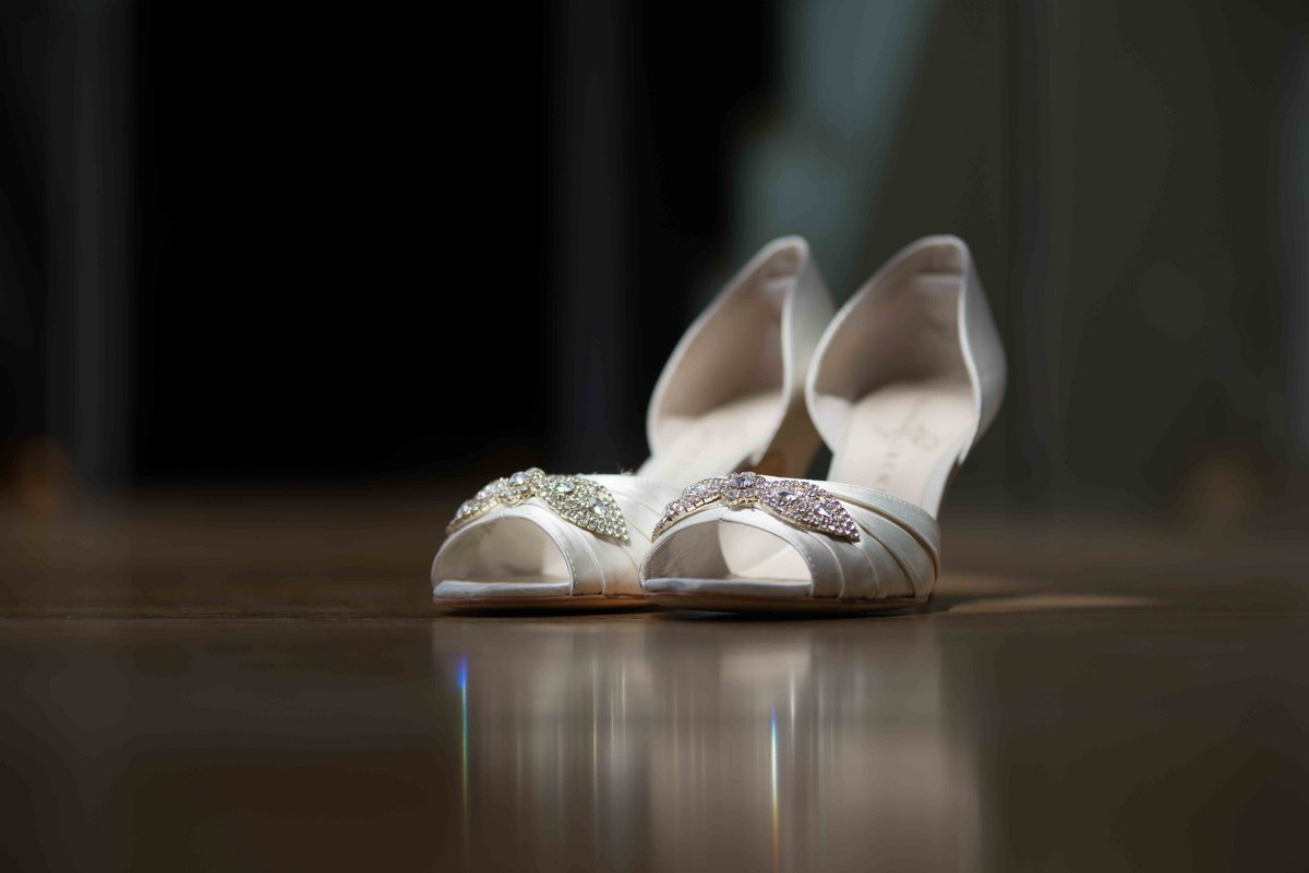 marinacharitopoulou_wedding_EP-3