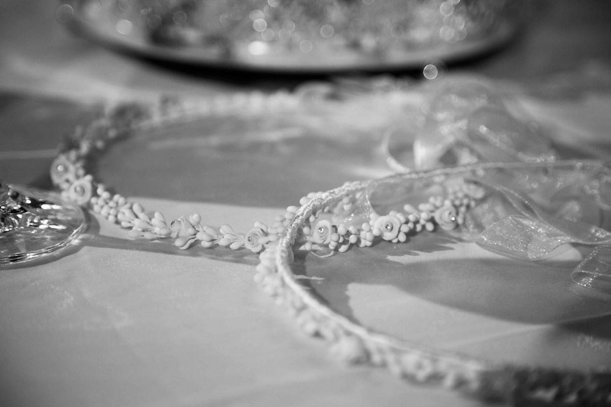 marinacharitopoulou_wedding_EP-30