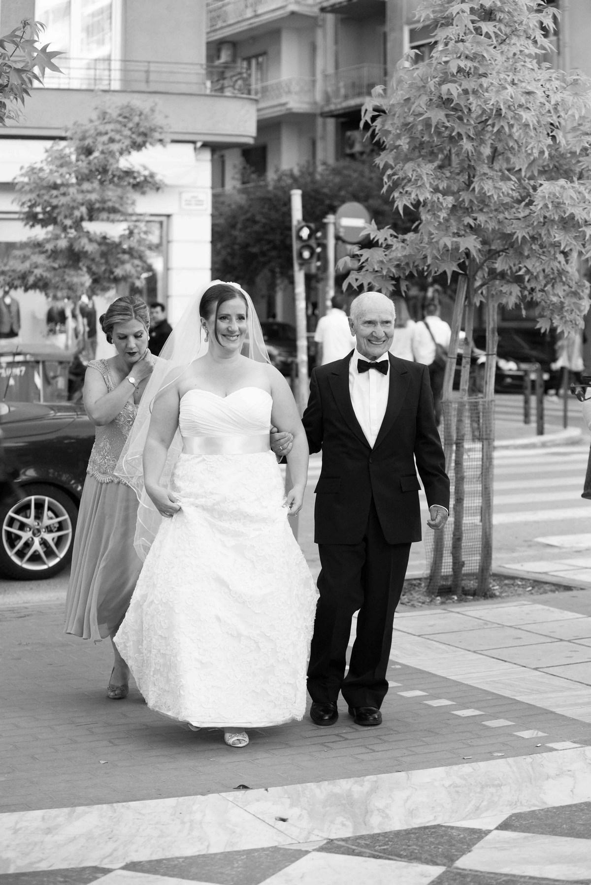marinacharitopoulou_wedding_EP-32