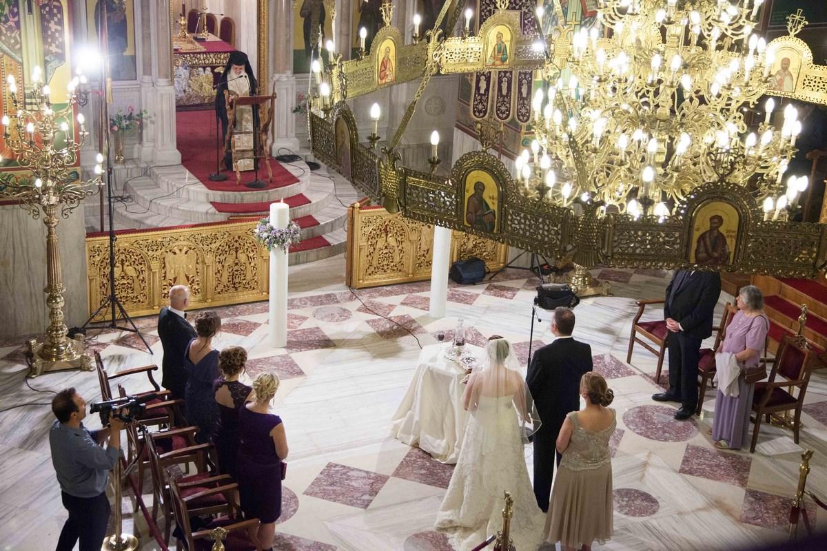 marinacharitopoulou_wedding_EP-35