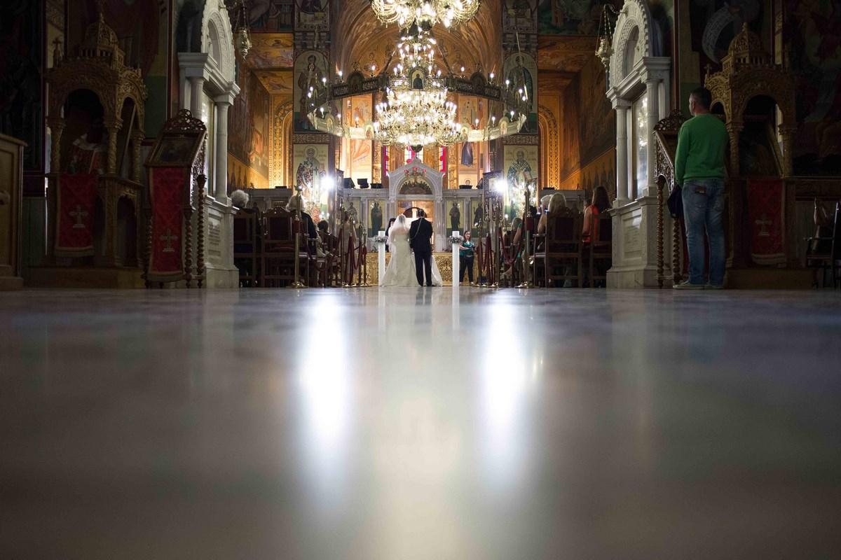 marinacharitopoulou_wedding_EP-36